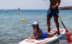 3rd Syros Triathlon_282