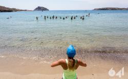 3rd Syros Triathlon_285