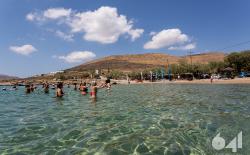 3rd Syros Triathlon_286