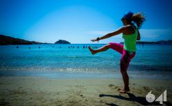 3rd Syros Triathlon_287