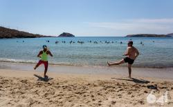 3rd Syros Triathlon_288