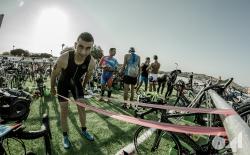 3rd Syros Triathlon_291