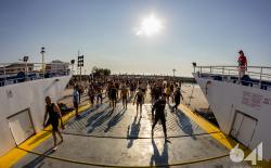 3rd Syros Triathlon_293
