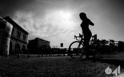 3rd Syros Triathlon_297