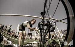 3rd Syros Triathlon_299