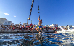 3rd Syros Triathlon_304