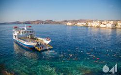 3rd Syros Triathlon_308