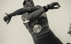 3rd Syros Triathlon_310