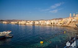 3rd Syros Triathlon_311