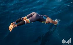 3rd Syros Triathlon_324