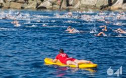 3rd Syros Triathlon_330
