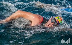 3rd Syros Triathlon_331