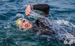 3rd Syros Triathlon_332