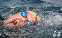 3rd Syros Triathlon_333