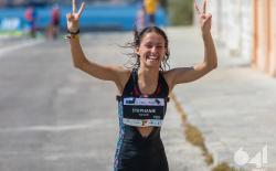 3rd Syros Triathlon_334