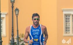3rd Syros Triathlon_335