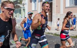 3rd Syros Triathlon_336