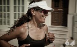 3rd Syros Triathlon_337