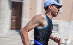 3rd Syros Triathlon_338