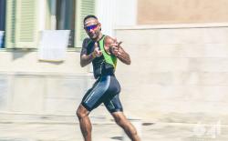 3rd Syros Triathlon_339