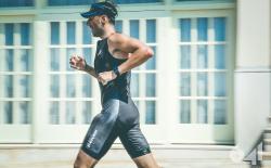 3rd Syros Triathlon_340