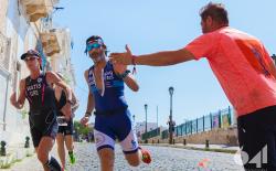 3rd Syros Triathlon_341