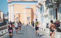 3rd Syros Triathlon_343