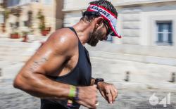 3rd Syros Triathlon_344