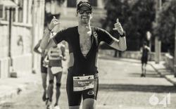 3rd Syros Triathlon_345