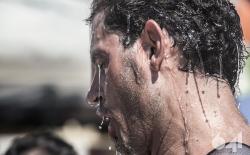 3rd Syros Triathlon_347