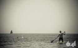 3rd Syros Triathlon_350