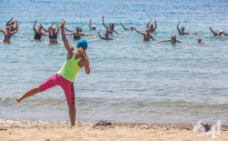 3rd Syros Triathlon_351