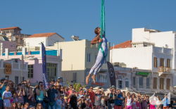 3rd Syros Triathlon_353