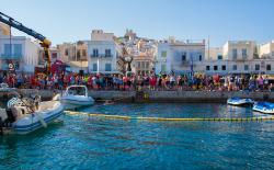 3rd Syros Triathlon_359