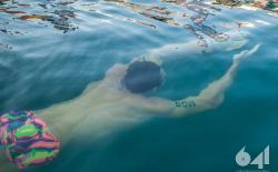 3rd Syros Triathlon_365