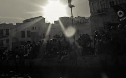 3rd Syros Triathlon_366