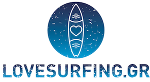 logo love surfing