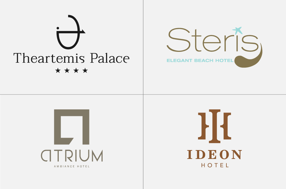 Αντίγραφο του Logo For Sponsors All Hotels