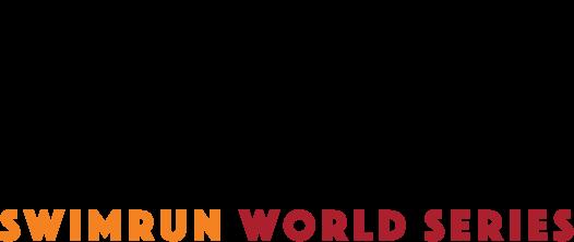 OOswimrunSeries Logo