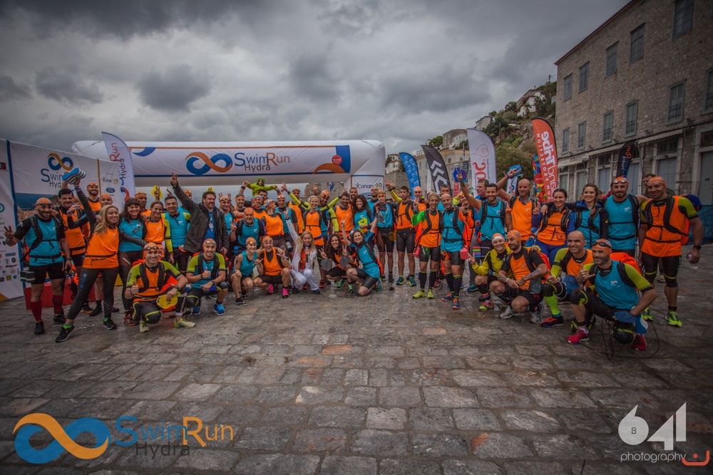 SwimRunHydra18