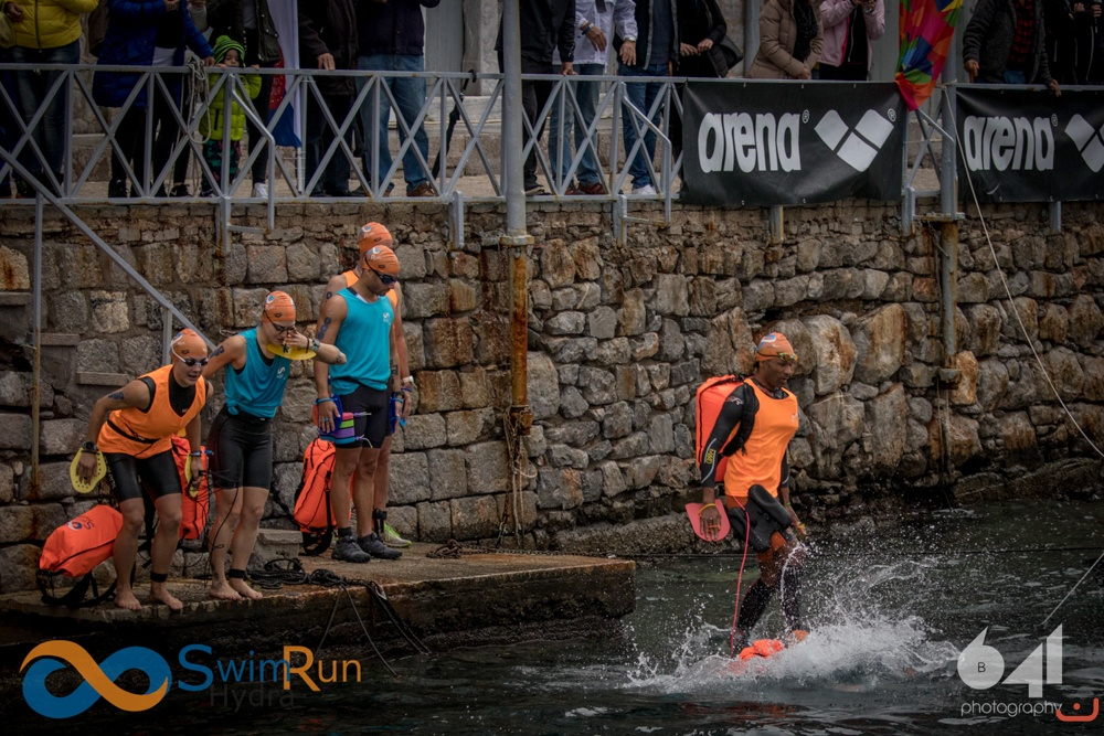 SwimRunHydra15