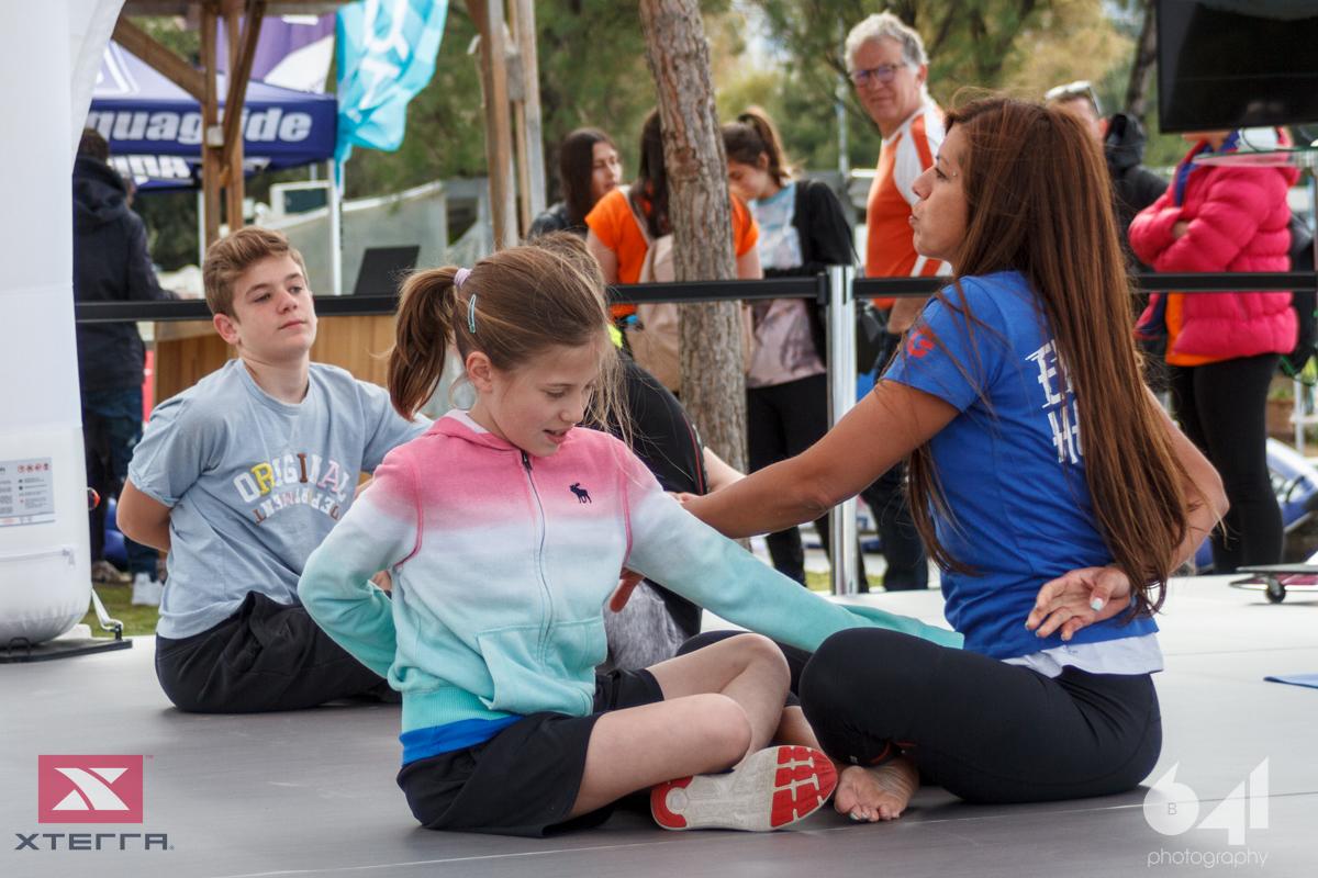 viki yoga 3 20190425 1139713443